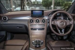 Mercedes_Benz_GLC200_Malaysia_Int-2
