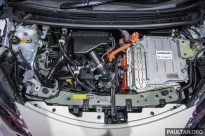 Nissan_Note_E-Power-7