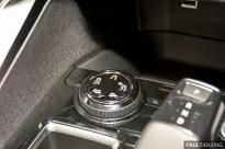 Peugeot 3008 Allure THP Malaysia-31