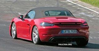 Porsche-Boxster-GTS-7
