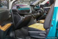 Toyota_Sienta_Ezzy-15-850x567_BM
