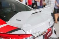 Toyota_Vios_Sports_Edition-8._BM