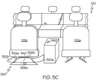 toyota-under-seat-capture-device-5._BM