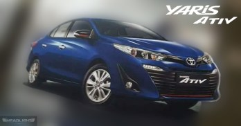 yaris-ativ-thai-leaked-1