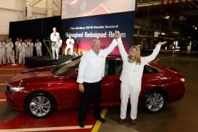 2018-Honda-Accord-America-production-2_BM