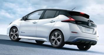 2018-Nissan-Leaf-24-e1504672166298 BM
