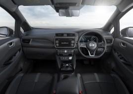 2018-Nissan-Leaf-26 BM