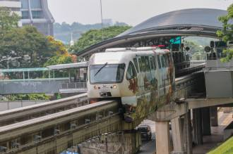 KL-Monorail-BM