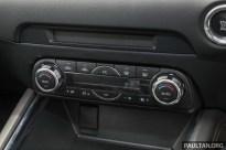 Mazda CX5 2.0L 2017_Int-8
