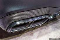 Mercedes-AMG E 63 S 4Matic+ 28