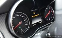 Mercedes-Benz X-Class X220d 15