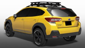 SUBARU XV FUN ADVENTURE CONCEPT (2)