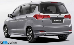 Suzuki-Ertiga-with-new-Swift-styling-2 BM