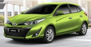 Toyota Yaris Thailand-59