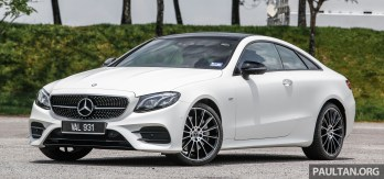 2017 Mercedes Benz E300_Ext-4