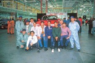 28470_Toyota Australia_BM.jpg