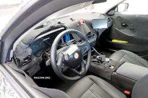 BMW-3-Series-with-interior-10