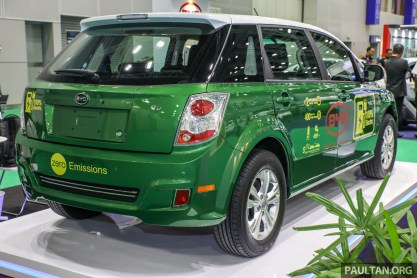 BYD e6 2017_Ext-2