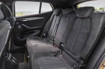 F39 BMW X2 xDrive20d M Sport X 4