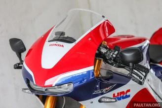 Honda RC213V-S-11