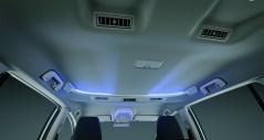 LED Ambient Lighting_BM