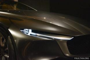 Mazda Vision Coupe-design forum 9