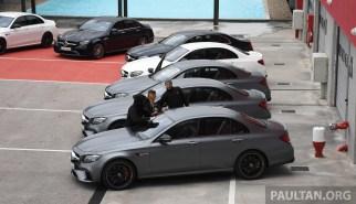 Mercedes-AMG E63S 4Matic Portimao-22