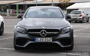 Mercedes-AMG E63S 4Matic Portimao-23