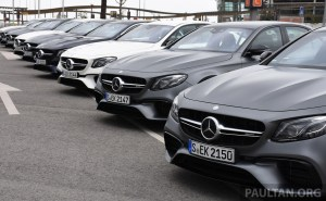Mercedes-AMG E63S 4Matic Portimao-25