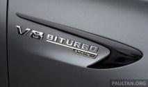 Mercedes-AMG E63S 4Matic Portimao-26