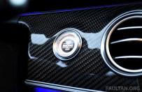 Mercedes-AMG E63S 4Matic Portimao-46