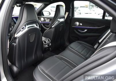 Mercedes-AMG E63S 4Matic Portimao-49