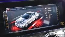 Mercedes-AMG E63S 4Matic Portimao-64