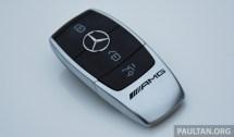 Mercedes-AMG E63S 4Matic Portimao-75