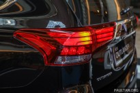 Mitsubishi Outlander 2.0 CKD_Ext-BM_NEW21