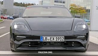 Porsche-Mission-E-Close-Tesla-13