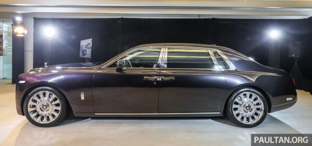 Rolls Royce Phantom 2017_Ext-3