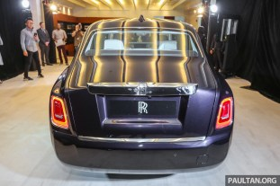 Rolls Royce Phantom 2017_Ext-5