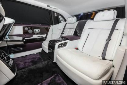 Rolls Royce Phantom 2017_Int-31