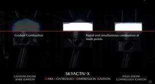 SkyActiv-X_BM_3