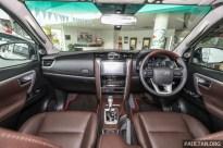 Toyota Fortuner 2.4 TRD 2017_Int-1 BM
