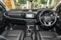 Toyota Hilux 2.8G 2017_Int-1 BM