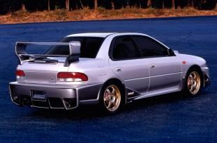 2000-subaru-impreza-sti-s201-rear-three-quarter_BM