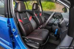2015 Perodua Myvi 1.5 Advance_Int-17