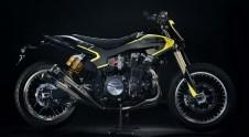 2016-Yamaha-FJR1300-VR46-Mya-3 BM