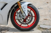 2017 Ducati Supersport S-17