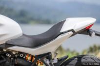 2017 Ducati Supersport S-42