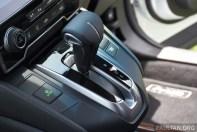 2017 Honda CR-V Malaysia drive-27