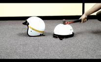 2017 JKJR Helmet - 3