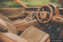 2017 Lexus LC 500_Int-1